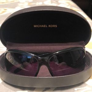 Brand New Michael Kors Sunglasses
